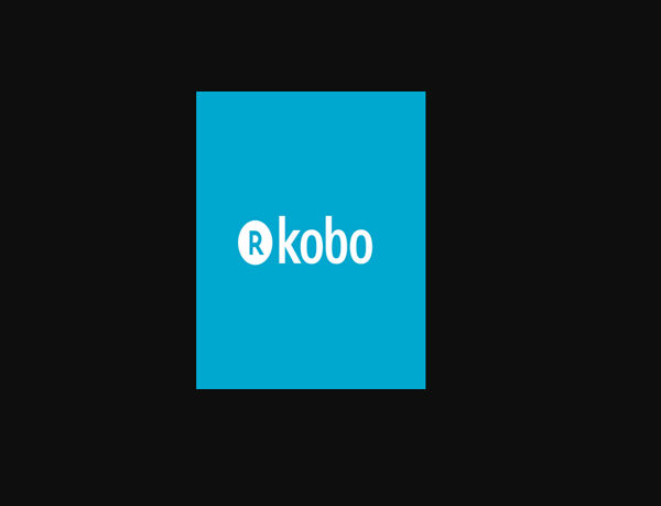 Kobo EPUB Reader