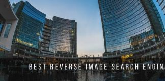 Top 7 best reverse image search engines for windows and Android