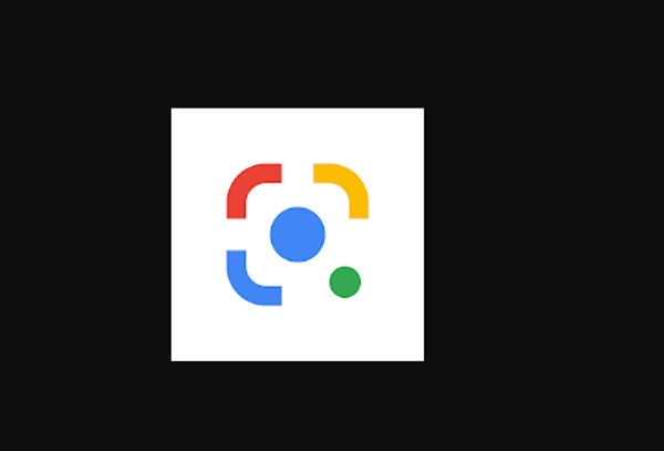 Google Lens reverse image search engine