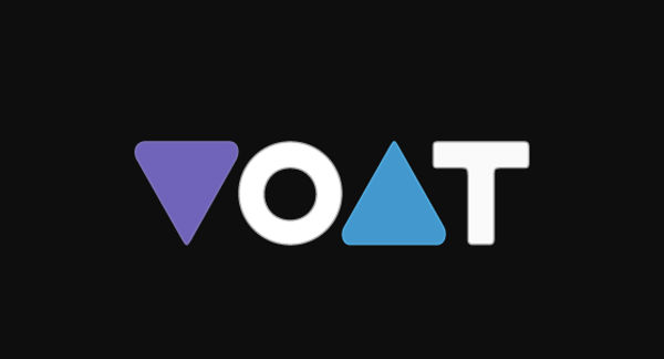 VOAT for information